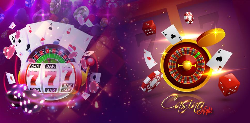 Mengenal-Metode-Deposit-Casino-Online-Sebagai-Bekal-Bagi-Pemula