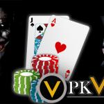 Fitur Akses Poker Online Bakal Jadi Solusi Menghadapi Lag