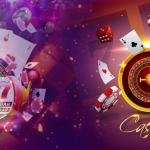 Mengenal Metode Deposit Casino Online Sebagai Bekal Bagi Pemula